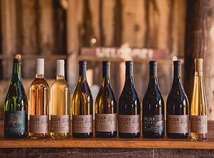 belden-barns-wine-portfolio-small-file-f