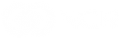 ncr_logo.png
