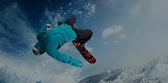 Hadoop to Snowflake1.png