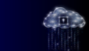 SnowWatch Background for Landing Page-NE