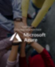 azure_tech_partner_reachout_page.png