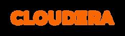 cloudera_logo_darkorange.png