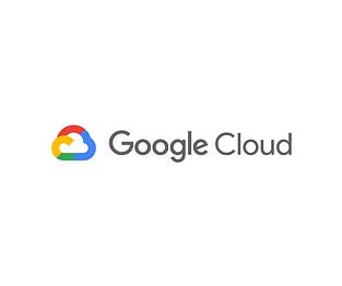 GoogleCloud_Partner_Page.png