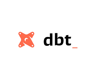 dbt_Partner_Page.png