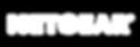 NETGEAR_Logo_White.png