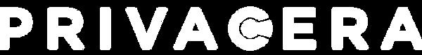 Privacera-Logotype-Large_white.png