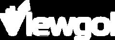 viewgol_logo_white.png
