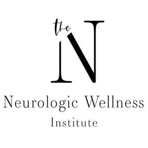 Neurologic Wellness LOGO SQ.jpg