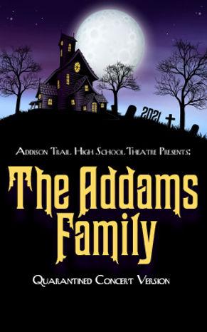 250x400_AddamsF_Title Logo.jpg