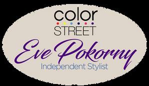 ColorStreet_EvePokorney Logo_Circle.png