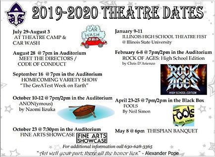 2019-2020 date card.JPG