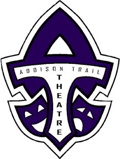AT%20Theatre%20Logo_edited.png