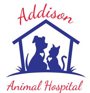 Addison Animal Hospital_400dpiLogo.jpg