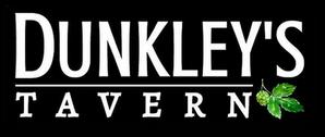 Dunkleys Logo.png