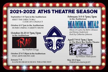 AT Theatre Season 2021.22 (1).jpeg
