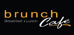 Brunch Cafe Logo onBlack.jpg