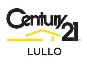 Lullo-Century  21.jpg