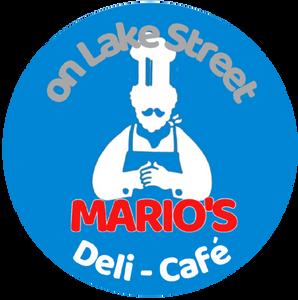 Mario's_new logo round.png