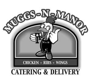 muggs & manor catering logo REV BW.png