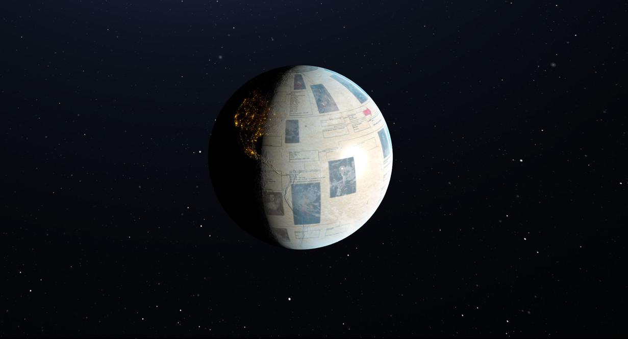 INTRO-ASC176.jpg