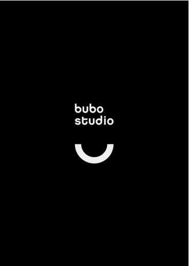04-1_BUBO-LOGO_edited.png