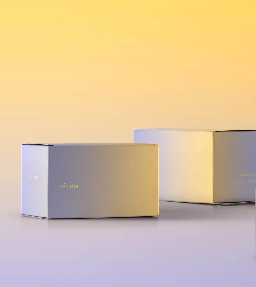 Rectangular-Cardboard-Boxes-Mockup_edite