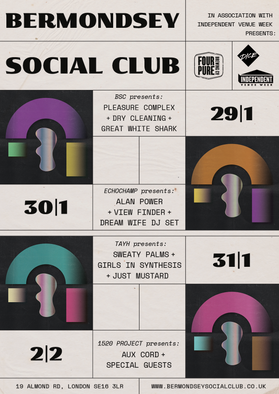 03-4_BSC poster.png