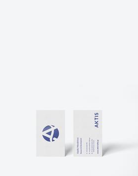 aktis-cards6-big-background.png