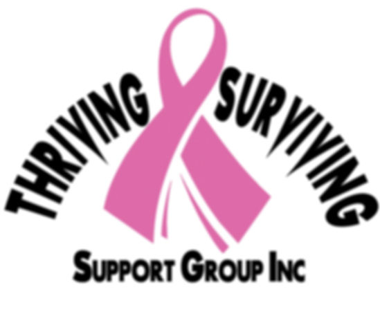 Thriving & Surviving-WEB-v2.jpg
