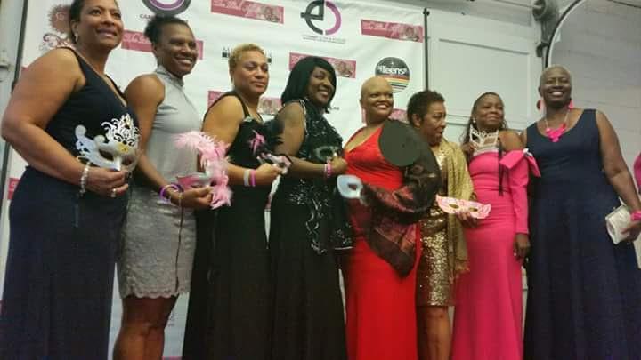 Pink sisters 2