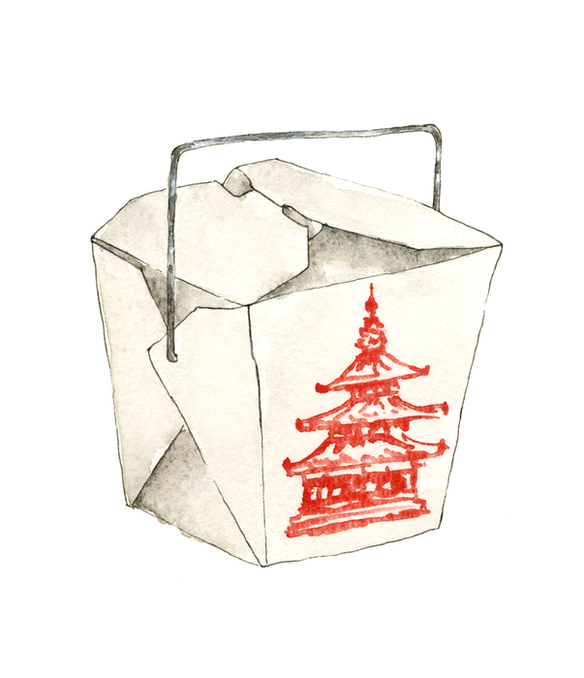 chinese takeout.png