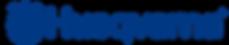 Husqvarna_logo_logotype_symbol.png