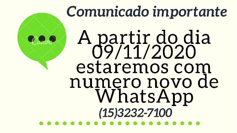 WhatsApp Image 2020-10-29 at 10.20.40