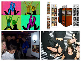 Fancy Photo Booths; Boardwalk Photobooths; imingle photobooths; celebrity photobooths; neon photobooths; spray painting; tees; favors; fun events; Event Planning; Event Decor; Wedding fun; Wedding Planning