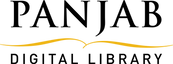 PDL Logo_very big.png