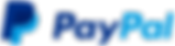 256px-PayPal_2014_logo.svg.png