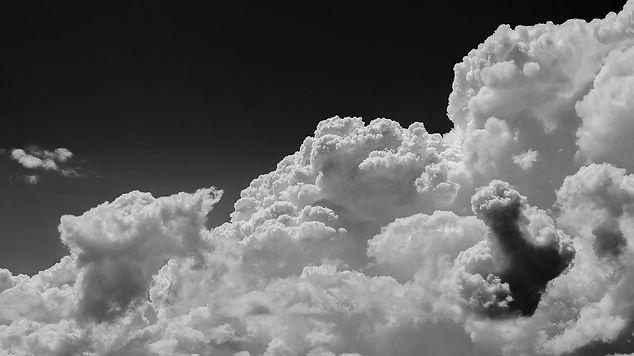 clouds-2329680_1280_edited.jpg