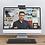 Thumbnail: Logitech C925e 1080p Business Wired Webcam