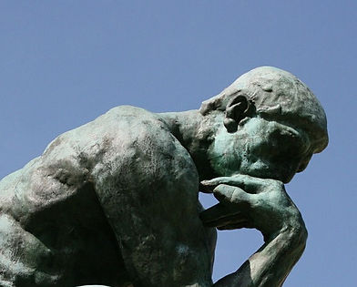 the-thinker-489753_1280-CROPPED-FILESMAL