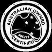 AO-logo-BW-250px-transparent-compress.png