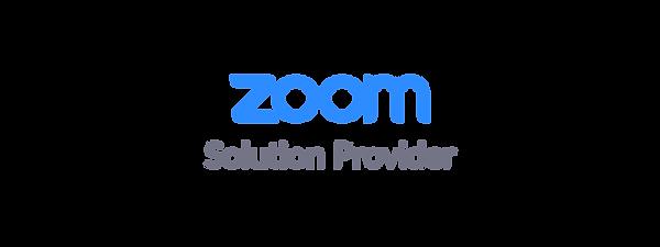 Solution Provider - Stack.png
