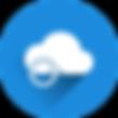 cloud-reload-update-2044820_640.png
