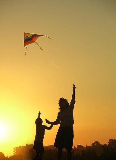 kite-1666816_640.jpg