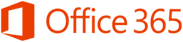 Office365Logo256px.png