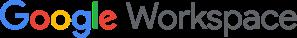 google-workspace-logo-300pxwide.png