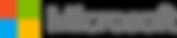 256px-Microsoft_logo.png