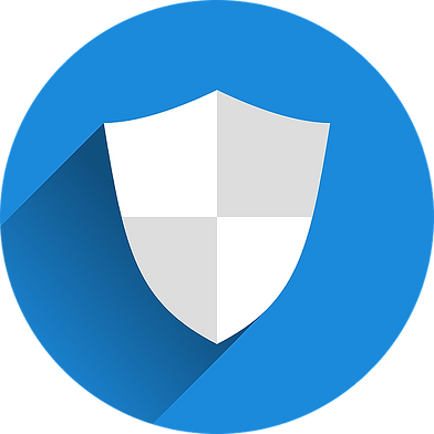 shield-security-protection-sure-1086703_