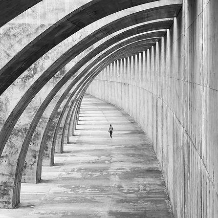 architecture-3488306_1280.jpg