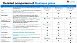 Compare_Google_Workspace_Plans-compress.