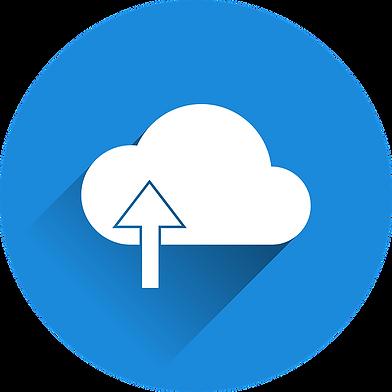 backup-cloud-upload-store-2044823_640.pn